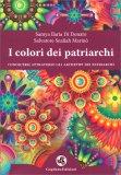 I Colori dei Patriarchi — Libro