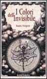 I Colori dell'Invisibile