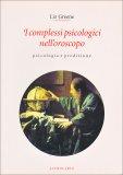I Complessi Psicologici nell'Oroscopo  - Libro