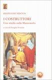 I Costruttori - Libro