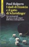 I Dadi di Einstein e il Gatto di Schrödinger — Libro