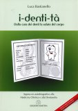 I-Denti-Tà -  Libro