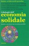 I Dialoghi dell'Economia Solidale - Libro