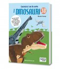 I Dinosauri 3D