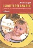 I Diritti dei Bambini  - Libro
