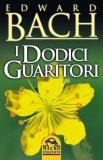 eBook - I Dodici Guaritori - Pdf