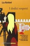 I Dodici Sospetti  - Libro