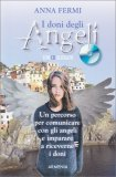 I Doni degli Angeli - Libro + CD Audio