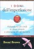 I Doni dell'Imperfezione - Libro
