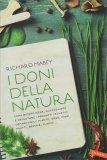 I Doni della Natura - Libro