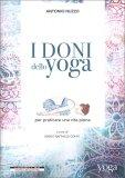 I Doni dello Yoga — Libro