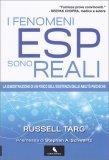 I Fenomeni Esp sono Reali - Libro