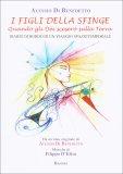 I Figli della Sfinge - Libro + CD Audio