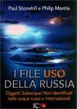 I File Uso della Russia — Libro