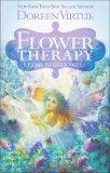 Flower Therapy - I Fiori degli Angeli - Libro