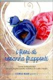 I Fiori di Rosanna Frapporti - Corso Base - Parte 2  - DVD