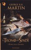 Il Trono di Spade - I Fiumi della Guerra - 6