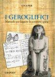 I Geroglifici - Libro
