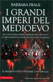 I Grandi Imperi del Medioevo — Libro