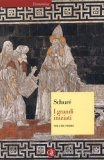 I Grandi Iniziati  - Vol. 1