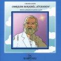 I Grandi Maestri - Omraam Mikhael Aivanhov — Libro