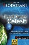 eBook - I Grandi Numeri Celesti - PDF