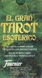 I Grandi Tarocchi Esoterici - El Gran Tarot Esoterico