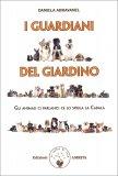 I Guardiani del Giardino — Libro