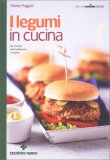 I Legumi in Cucina - Libro