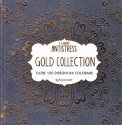 I Libri Antistress - Gold Collection - Libro