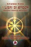 I Libri di Enoch - Edizione Integrale Restaurata — Libro