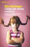 I Litigi che Fanno Crescere - Libro