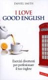 I Love Good English