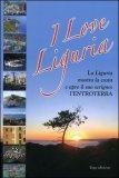 I Love Liguria