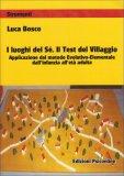 I Luoghi del Sé - Il Test del Villaggio - Libro