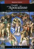 I Luoghi dell'apocalisse. — Libro