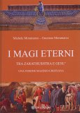 I Magi Eterni  - Libro