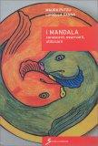 I Mandala - Libro