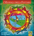I Mandala della Fantasia — Libro