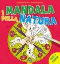 I Mandala della Natura  - Libro