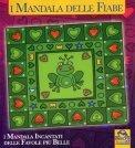 I Mandala delle Fiabe