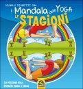 I Mandala dello Yoga - Le Stagioni - Libro