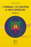 I Mandala Occidentali di Trasformazione  — Libro