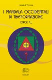 I Mandala Occidentali di Trasformazione