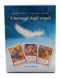 I Messaggi dagli Angeli - Carte + Opuscolo