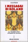 I Messaggi di Roland.