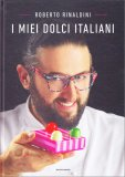 I Miei Dolci Italiani — Libro