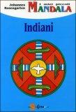 I miei Piccoli Mandala - Indiani