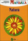 I miei Piccoli Mandala - Natura