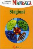 I miei Piccoli Mandala - Stagioni